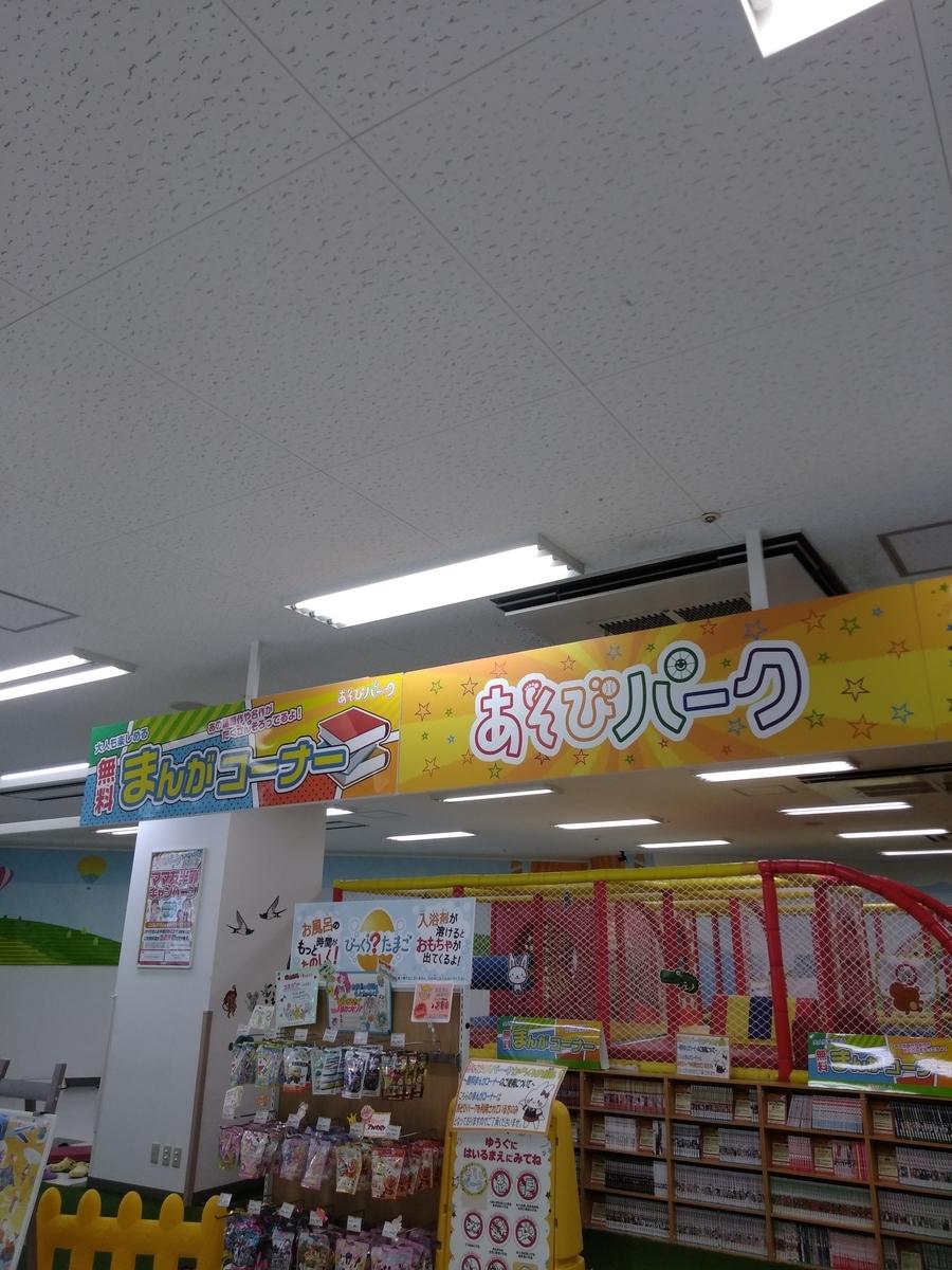 f:id:hinokazu3z:20190616083753j:plain