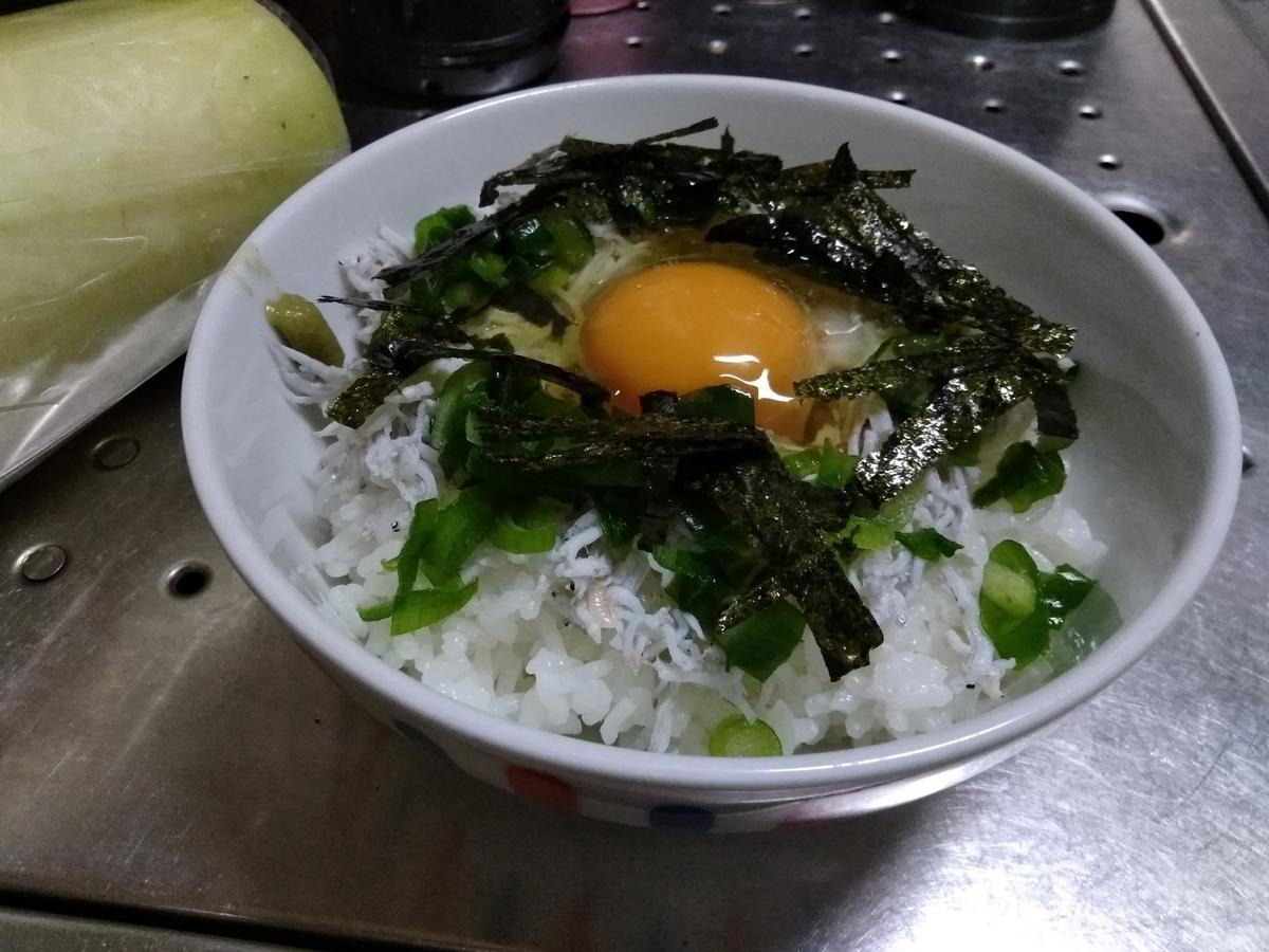 f:id:hinokazu3z:20191023220709j:plain