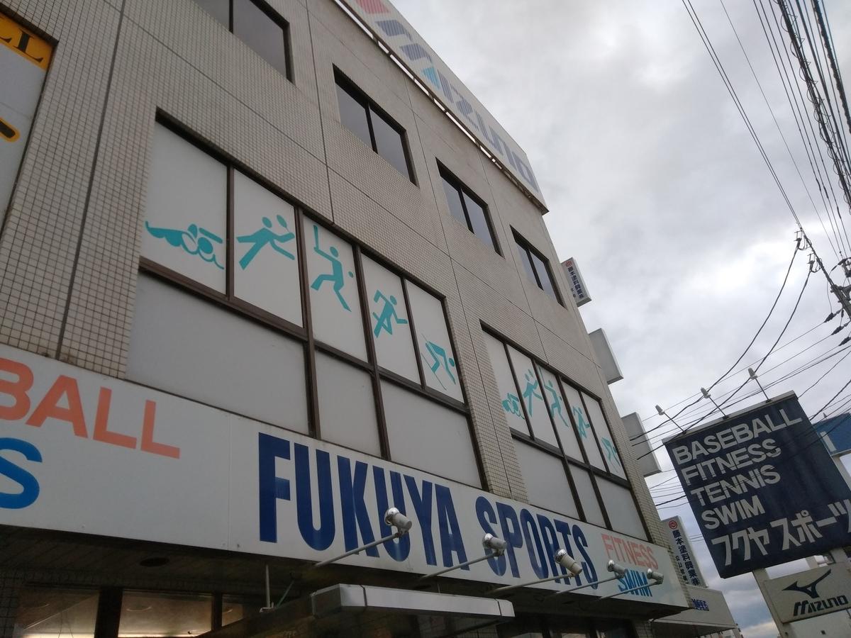 f:id:hinokazu3z:20191113210251j:plain