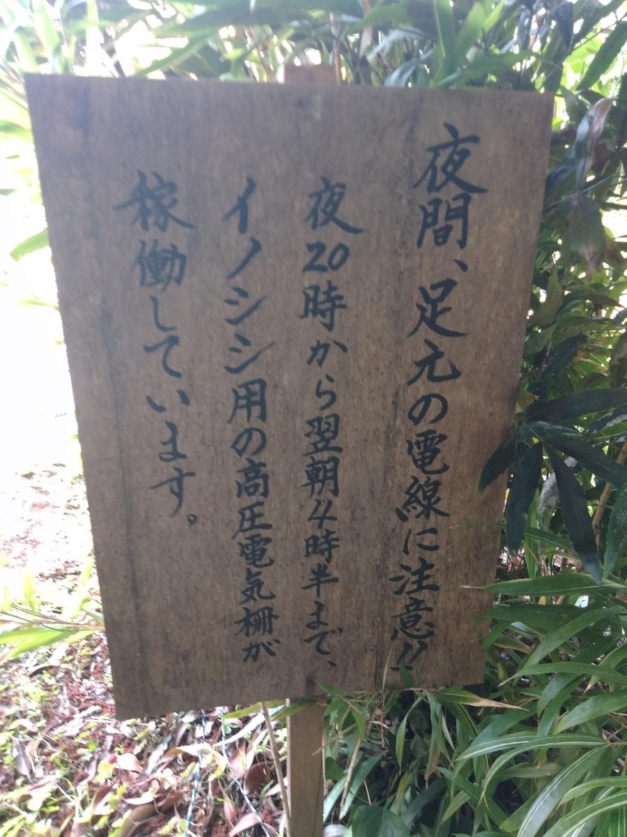 f:id:hinokazu3z:20210510180610j:plain