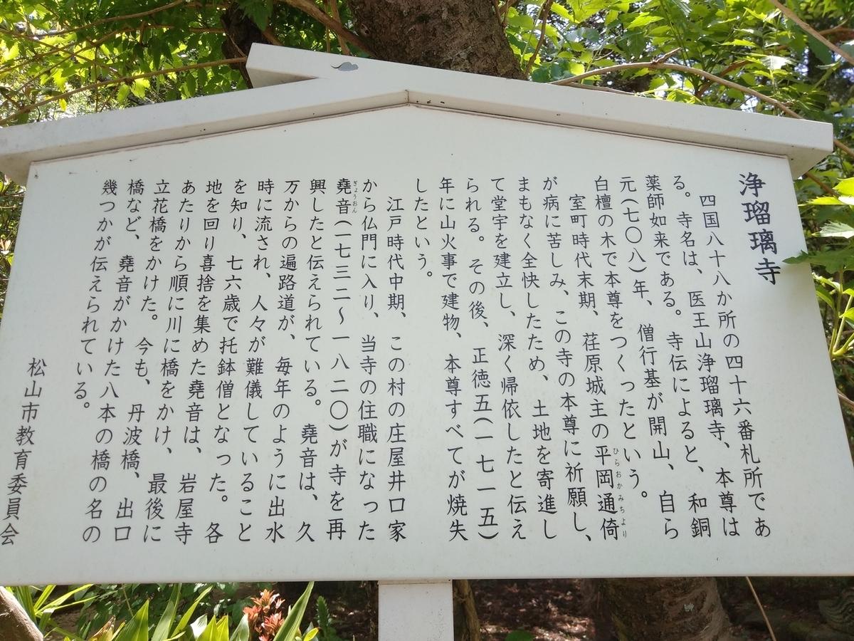f:id:hinokazu3z:20210510182043j:plain
