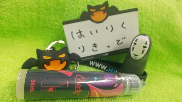 f:id:hinoki_kaonashi:20191121183519j:plain
