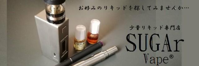 f:id:hinoki_kaonashi:20200116142416j:plain