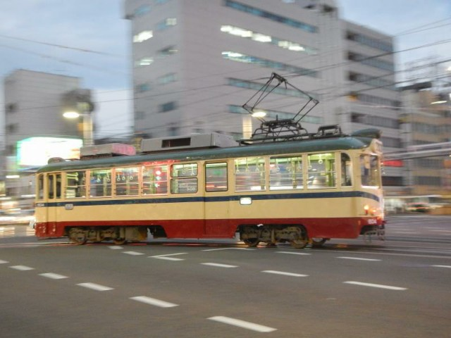 f:id:hinoki_kaonashi:20200127150450j:plain