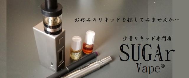f:id:hinoki_kaonashi:20200915191917j:plain