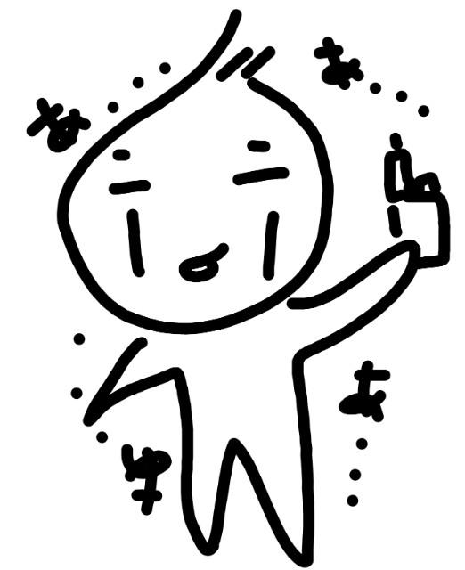 f:id:hinoki_kaonashi:20201012154650j:plain