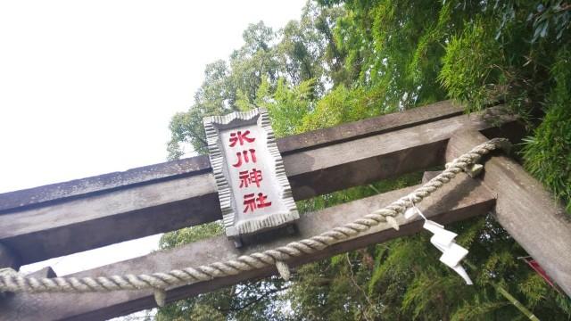 f:id:hinoki_kaonashi:20201115174909j:plain