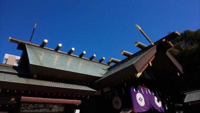 f:id:hinoki_kaonashi:20201119203855j:plain