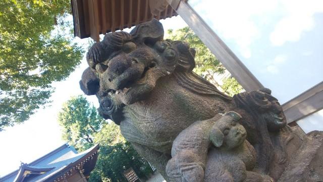 f:id:hinoki_kaonashi:20201123215927j:plain