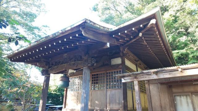 f:id:hinoki_kaonashi:20201125144640j:plain
