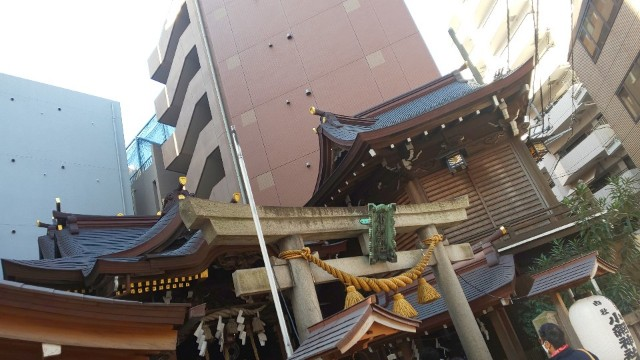 f:id:hinoki_kaonashi:20201203164408j:plain