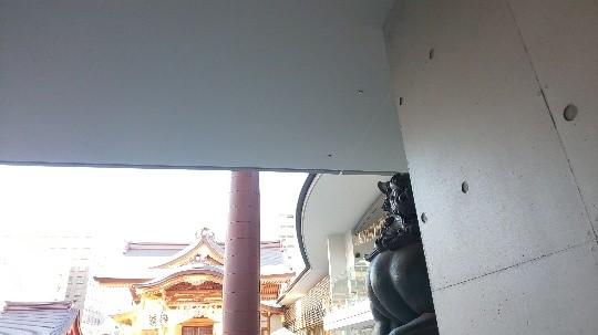f:id:hinoki_kaonashi:20201206101654j:plain