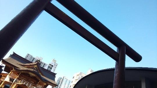 f:id:hinoki_kaonashi:20201206101850j:plain