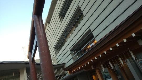 f:id:hinoki_kaonashi:20201206101903j:plain