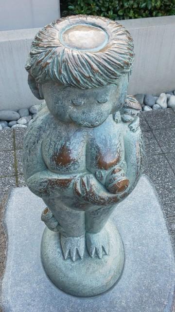 f:id:hinoki_kaonashi:20201206102252j:plain