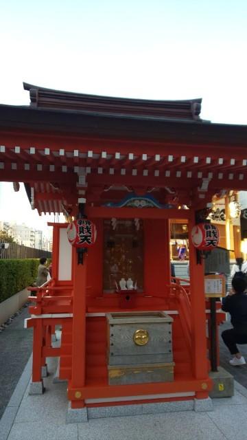 f:id:hinoki_kaonashi:20201206102552j:plain