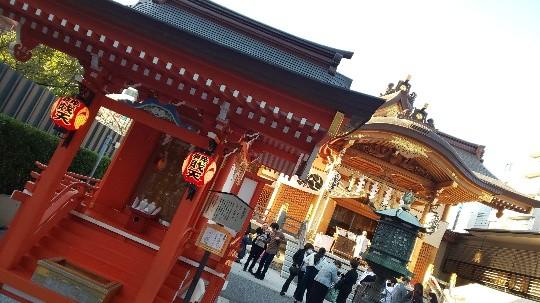 f:id:hinoki_kaonashi:20201206102843j:plain