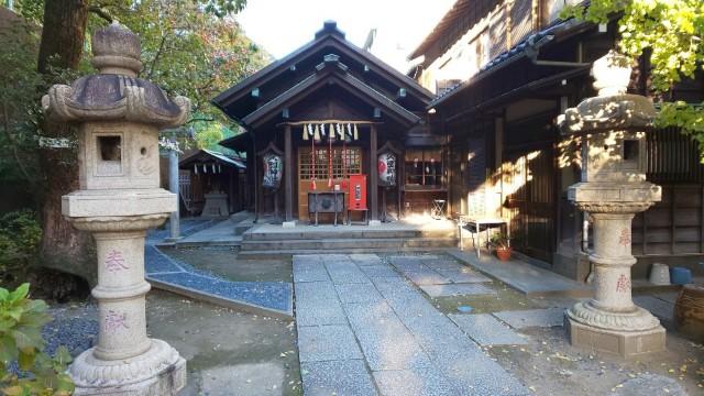 f:id:hinoki_kaonashi:20201212161519j:plain