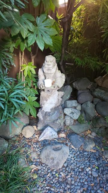 f:id:hinoki_kaonashi:20201212161653j:plain