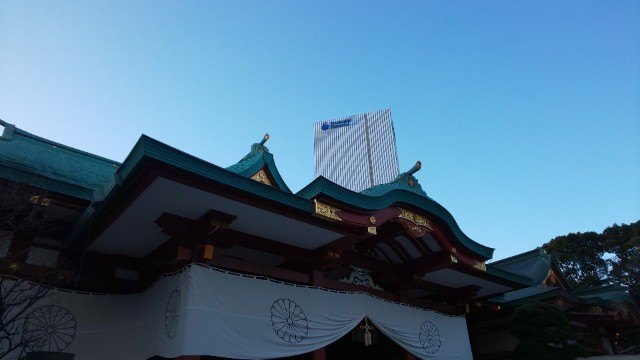 f:id:hinoki_kaonashi:20201212161854j:plain