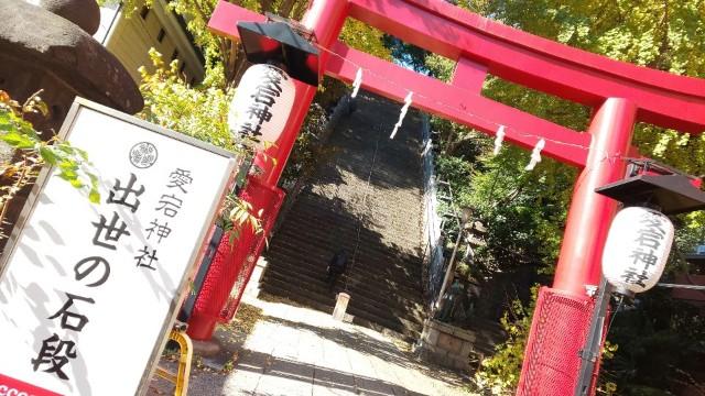 f:id:hinoki_kaonashi:20210104205400j:plain