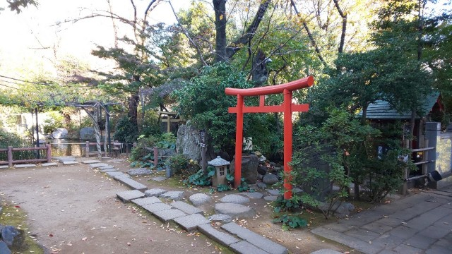 f:id:hinoki_kaonashi:20210104211004j:plain
