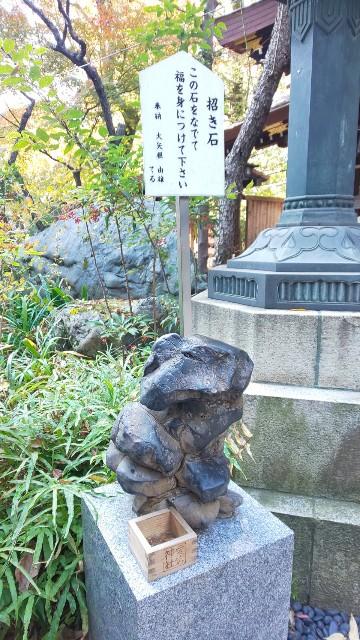 f:id:hinoki_kaonashi:20210104212627j:plain