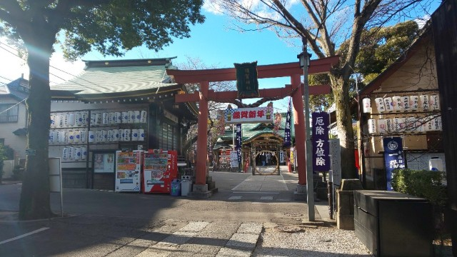 f:id:hinoki_kaonashi:20210223102351j:plain