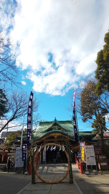 f:id:hinoki_kaonashi:20210223104057j:plain