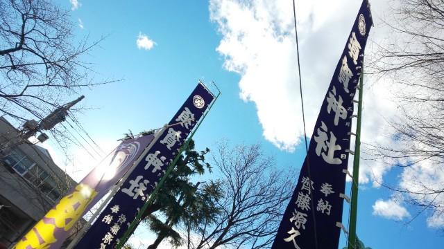 f:id:hinoki_kaonashi:20210223104148j:plain