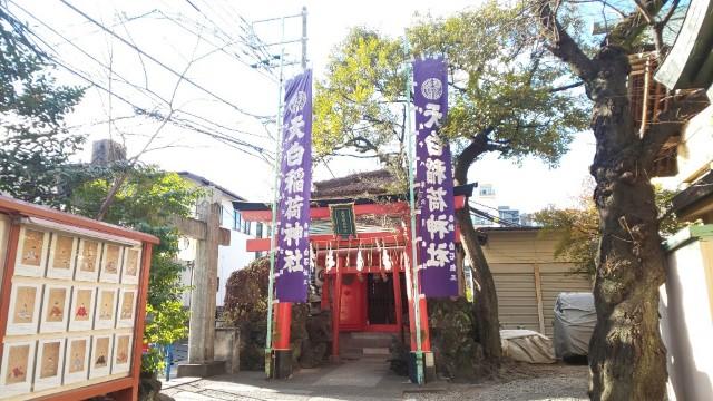 f:id:hinoki_kaonashi:20210223104556j:plain