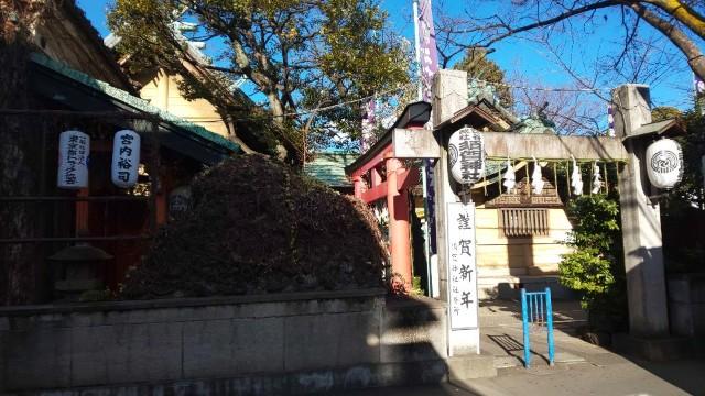 f:id:hinoki_kaonashi:20210223105251j:plain