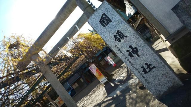 f:id:hinoki_kaonashi:20210224145653j:plain