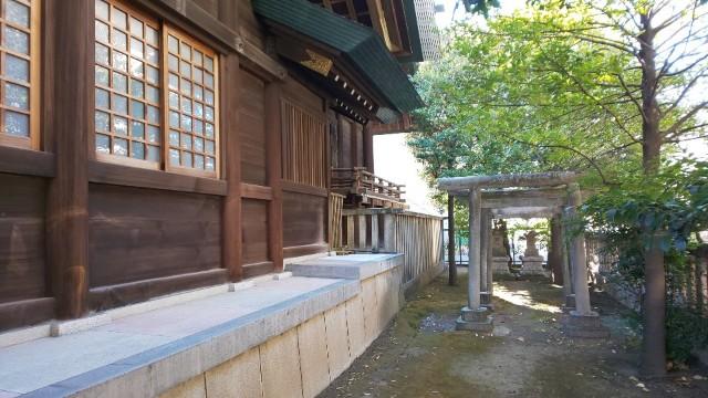 f:id:hinoki_kaonashi:20210224152432j:plain