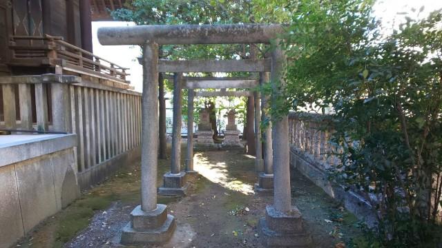 f:id:hinoki_kaonashi:20210224152501j:plain