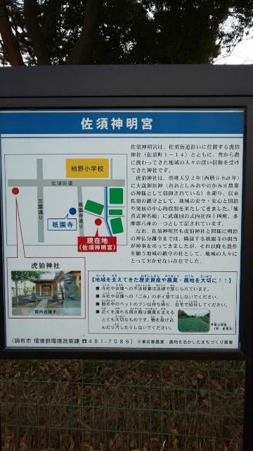 f:id:hinoki_kaonashi:20210224153901j:plain