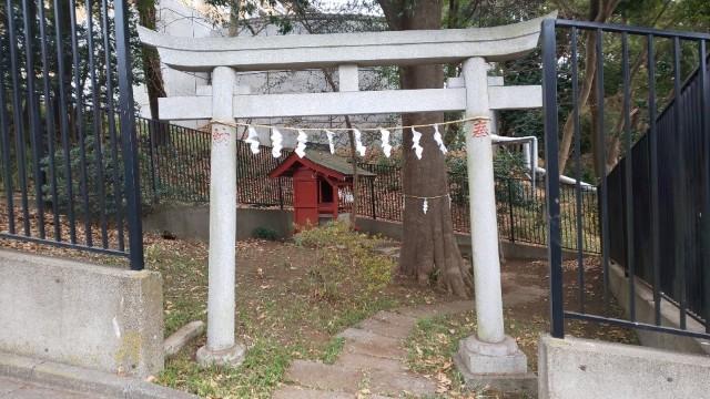 f:id:hinoki_kaonashi:20210224154857j:plain
