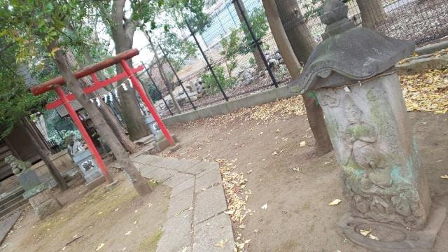 f:id:hinoki_kaonashi:20210224175431j:plain