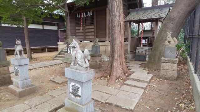 f:id:hinoki_kaonashi:20210224180254j:plain