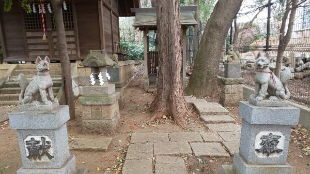 f:id:hinoki_kaonashi:20210224180414j:plain