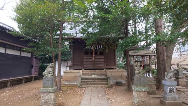 f:id:hinoki_kaonashi:20210224201751j:plain