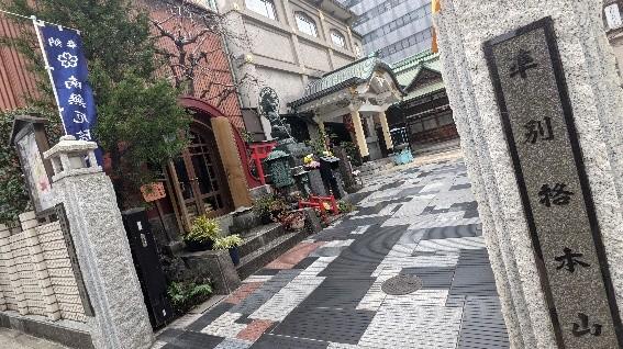 f:id:hinoki_kaonashi:20210304105145j:plain