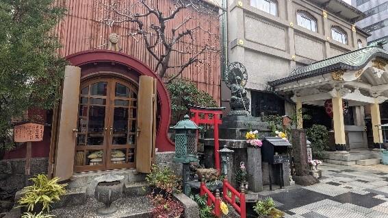 f:id:hinoki_kaonashi:20210304105327j:plain