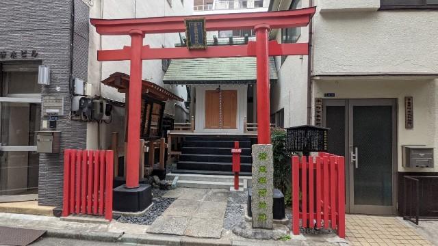 f:id:hinoki_kaonashi:20210304135704j:plain