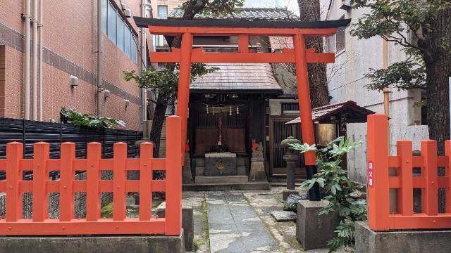 f:id:hinoki_kaonashi:20210304141159j:plain