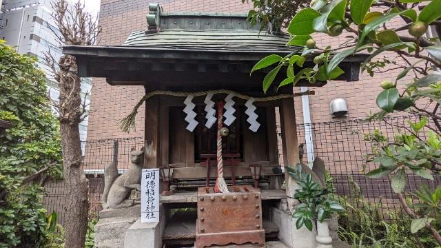f:id:hinoki_kaonashi:20210304170225j:plain