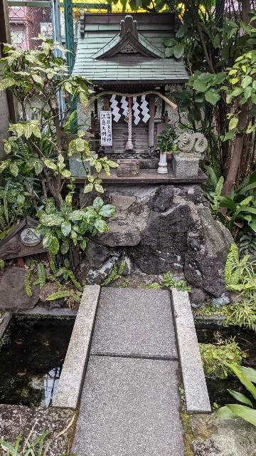 f:id:hinoki_kaonashi:20210304170752j:plain