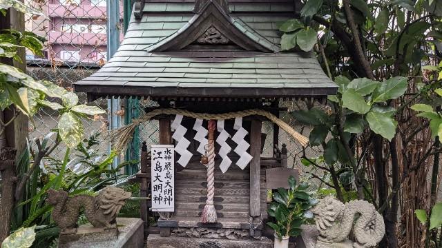 f:id:hinoki_kaonashi:20210304170806j:plain