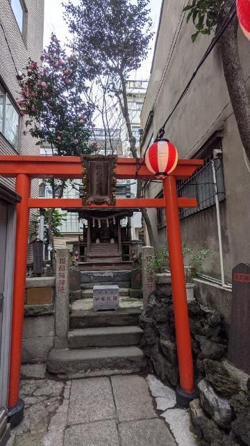 f:id:hinoki_kaonashi:20210307153930j:plain
