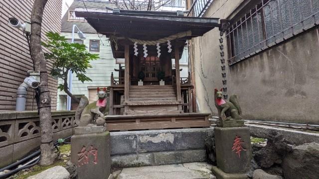 f:id:hinoki_kaonashi:20210307154005j:plain